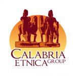 calabria-etnica