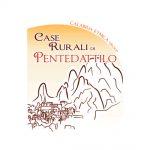 case_rurali