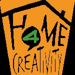 logo-home-4-creativity