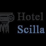 logo-hotel-scilla