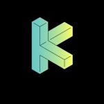 logo kiwi FINALE color
