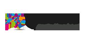 logo_evermind