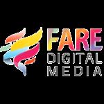 logo_fare