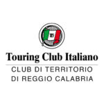 logo_touring-club-reggio-calabria2i