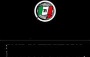 touring-club-logo
