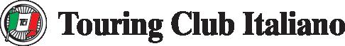 touring club logo