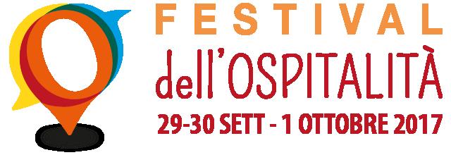 Festival dell'Ospitalita