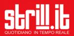 logostrill-e1474285814113