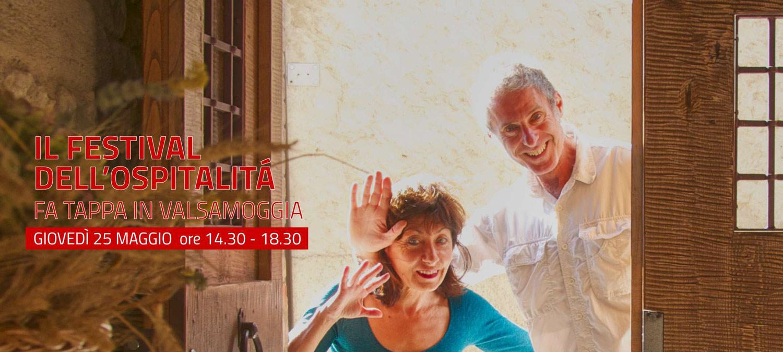 Banner_festival_Valsamoggia