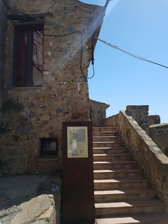festival-ospitalita-borgo-carfizzi