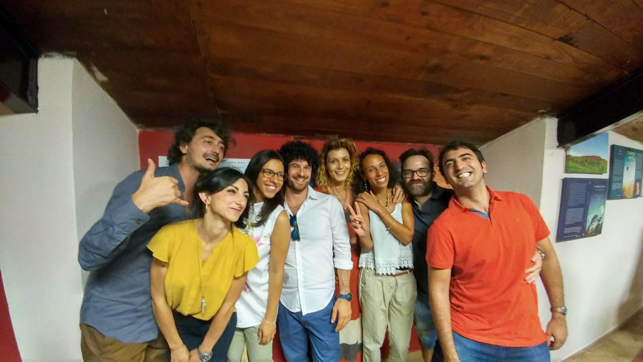 festival-ospitalita-carfizzi-gruppo