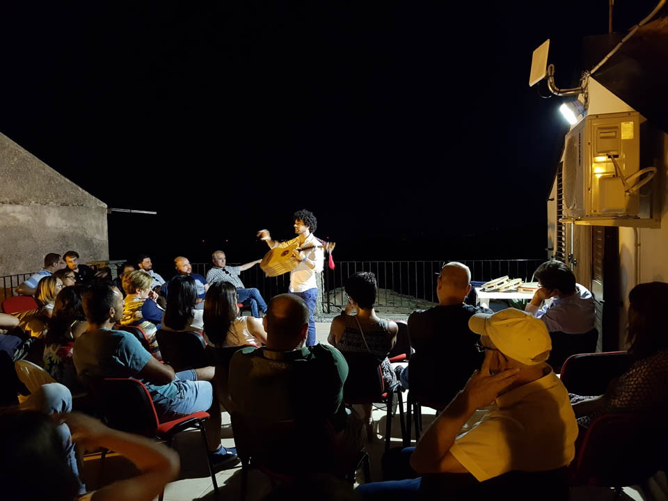 festival-ospitalita-carfizzi-pierluigi-virelli-2