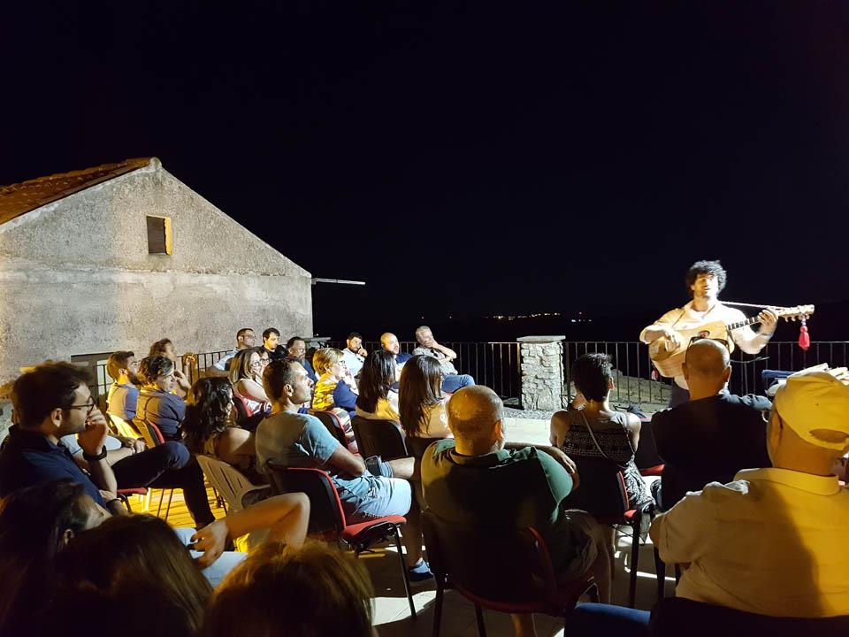festival-ospitalita-carfizzi-pierluigi-virelli-3