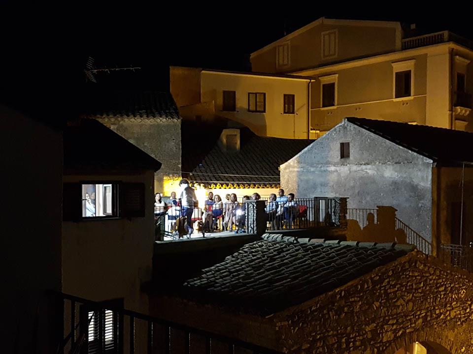 festival-ospitalita-carfizzi-pierluigi-virelli