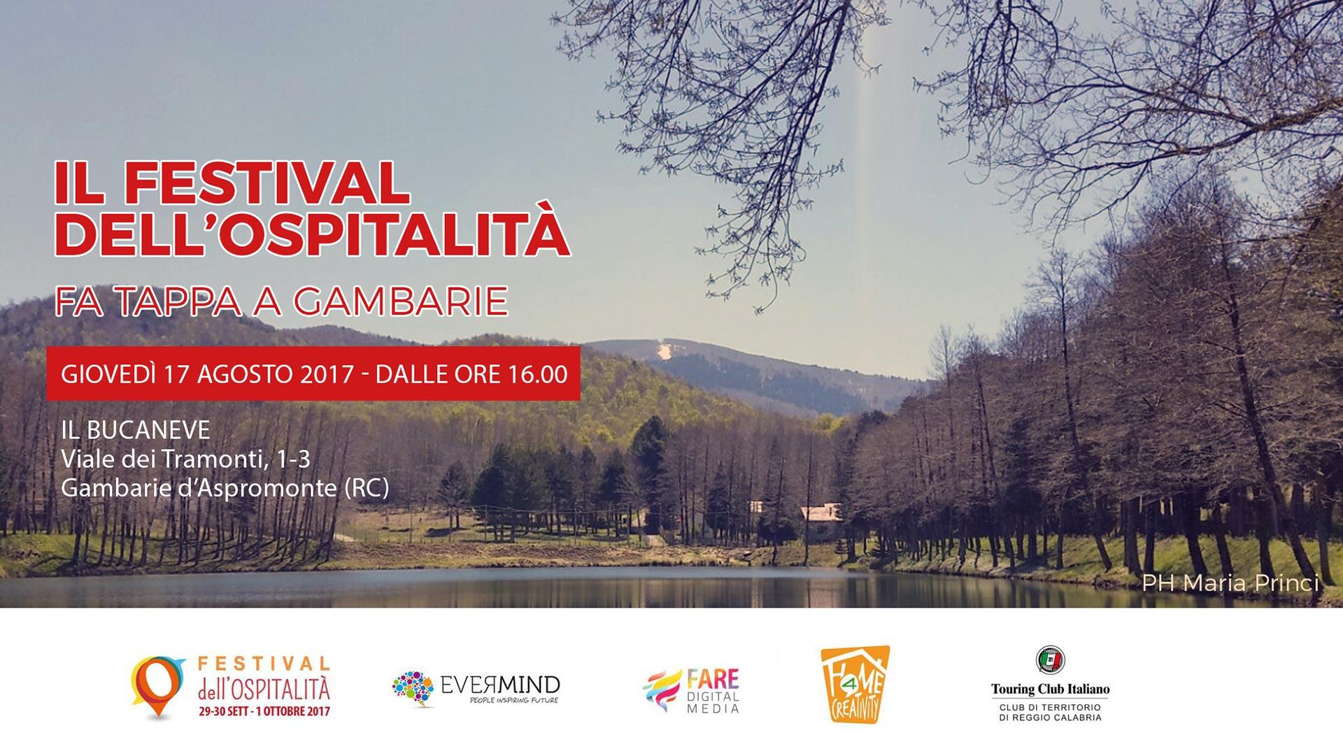 festival-ospitalita-gambarie-facebook-cover