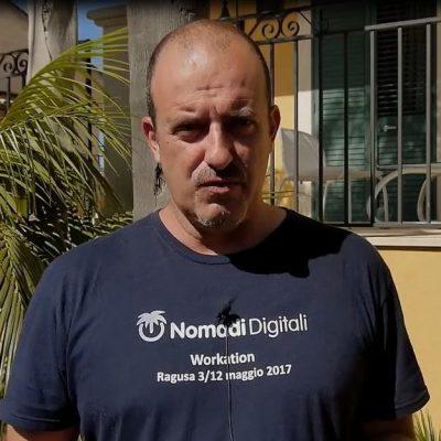 Alberto Mattei-nomadi-digitali-festival-ospitalità