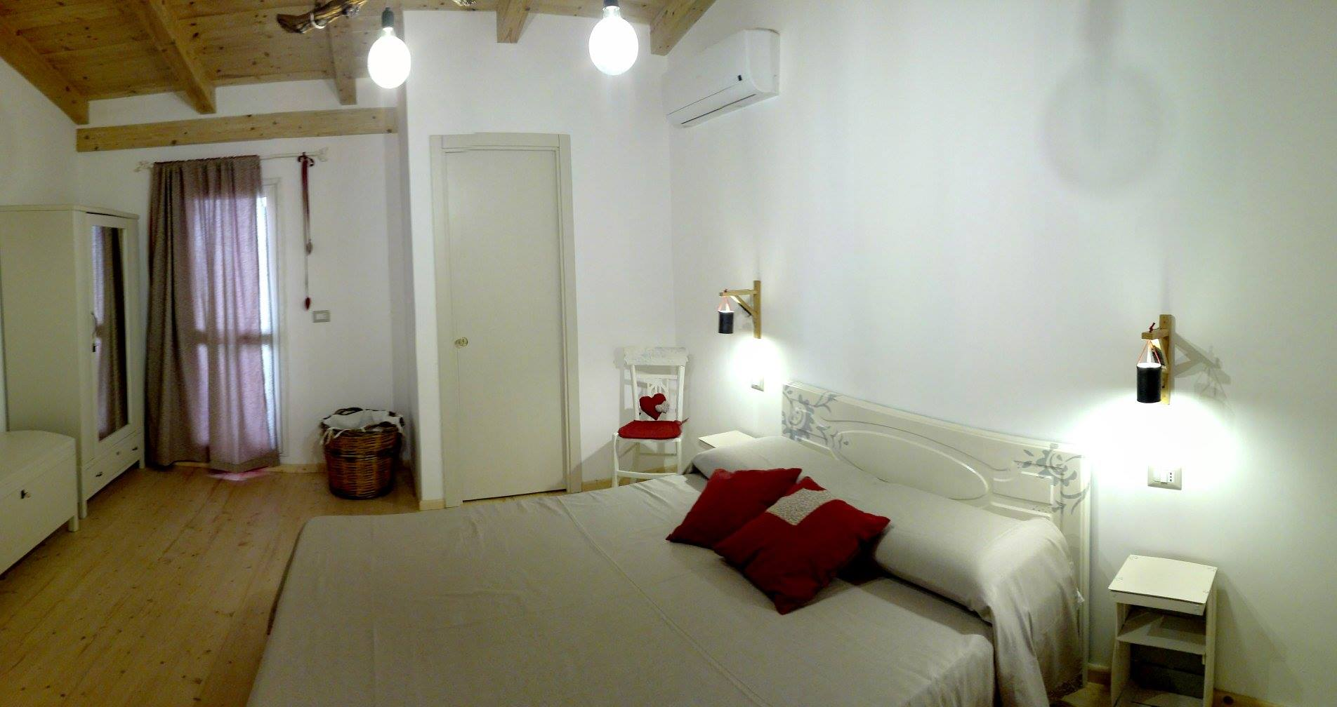 Camera-fracasso-b&b-mastro-francesco