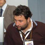 Guerino Nisticò