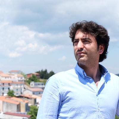 Luigi-Alfieri