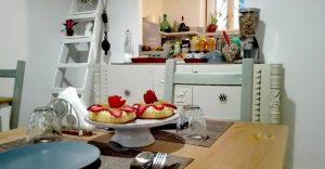 colazione-bb-mastro-francesco-min