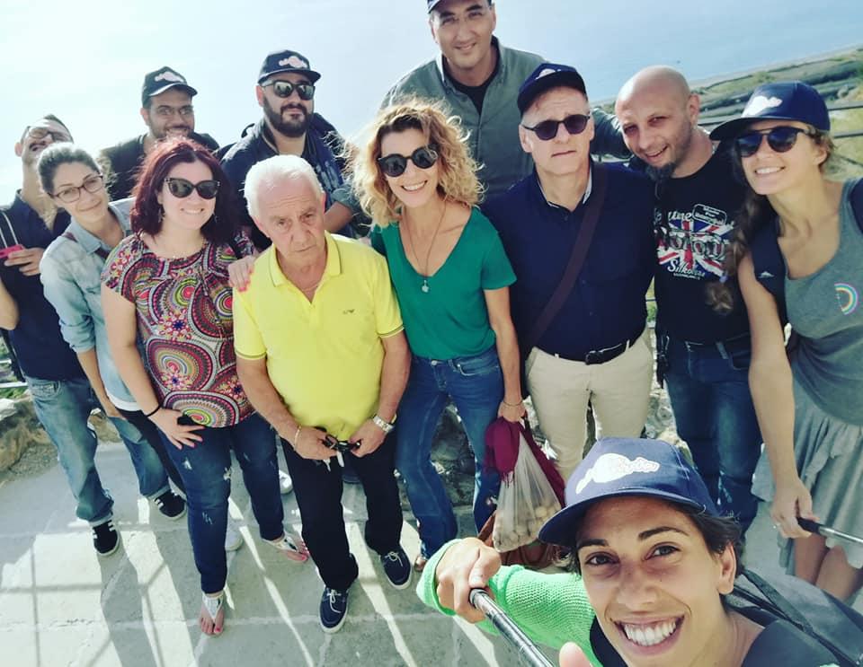 Calabria-ispirata-gruppo-viaggio-2017