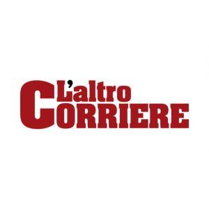 altro_corriere
