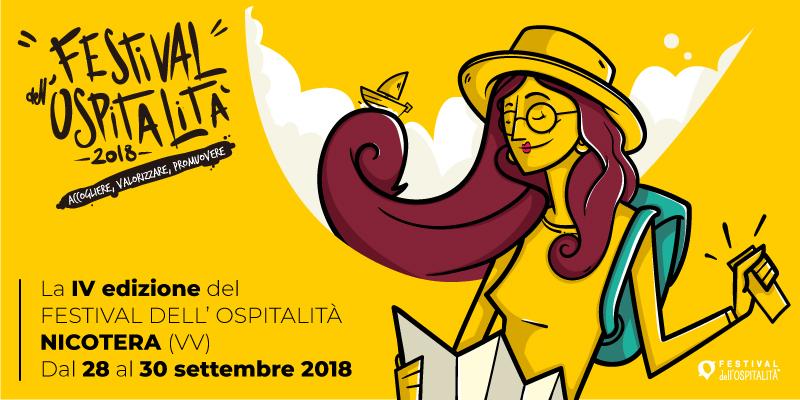 biglietto_festival