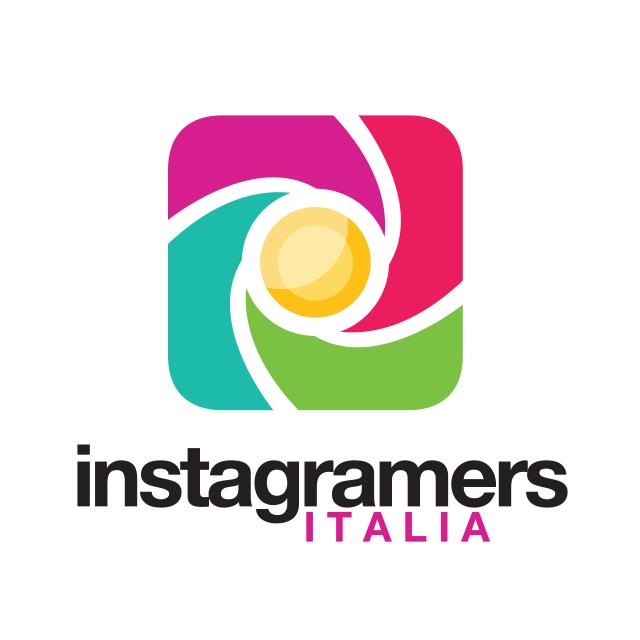 logo-igersitalia_nuovo modo di fare turismo
