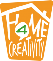 logo-home-4-creativity