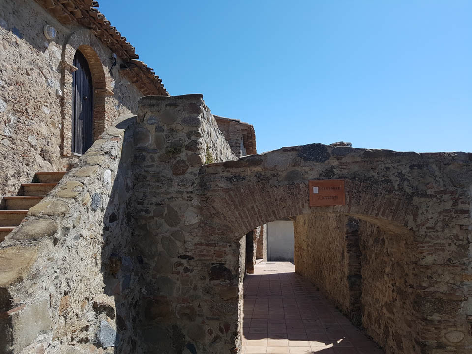 festival-ospitalita-borgo-carfizzi-1