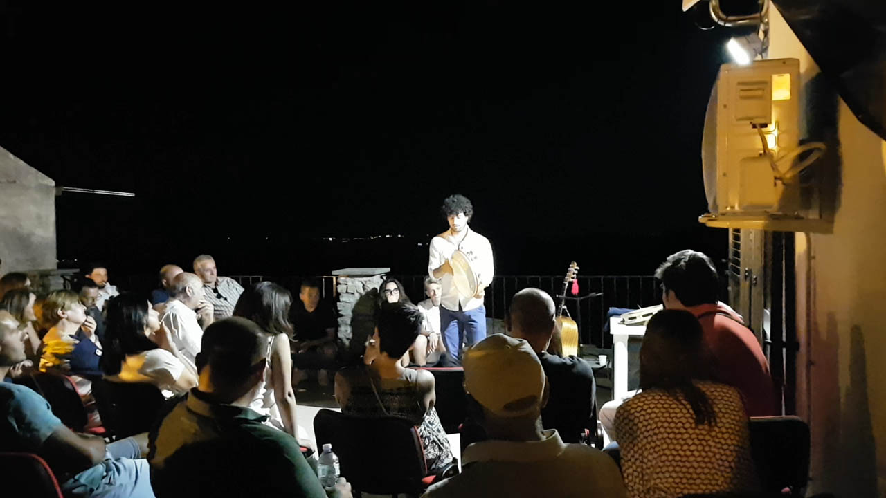 festival-ospitalita-carfizzi-pierluigi-virelli-4