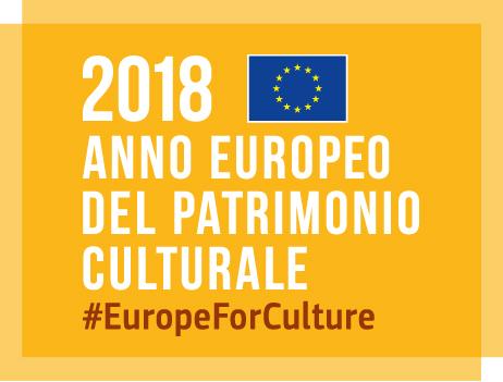 patrocini Festival Ospitalità