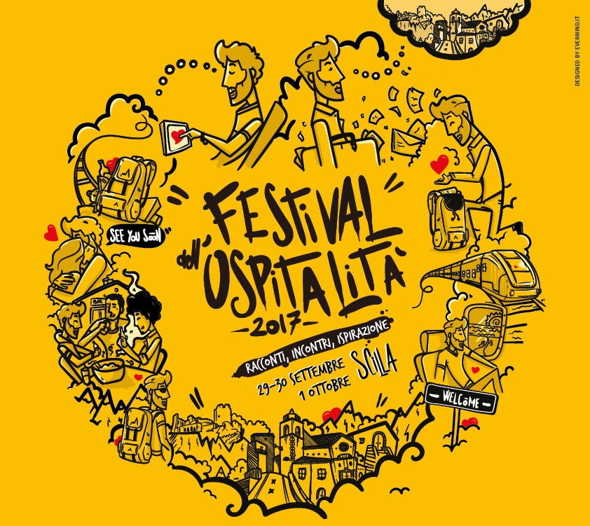 festivalospitalita_25_09_2017_locandina_A3