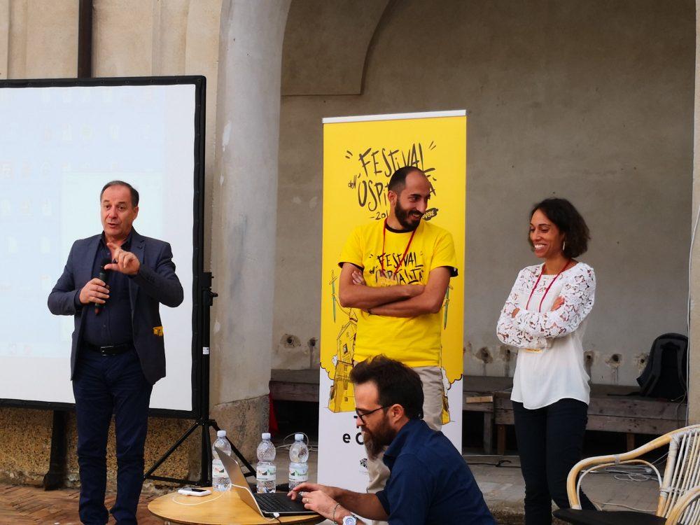 IV edizione_ Festival dell'Ospitalità
